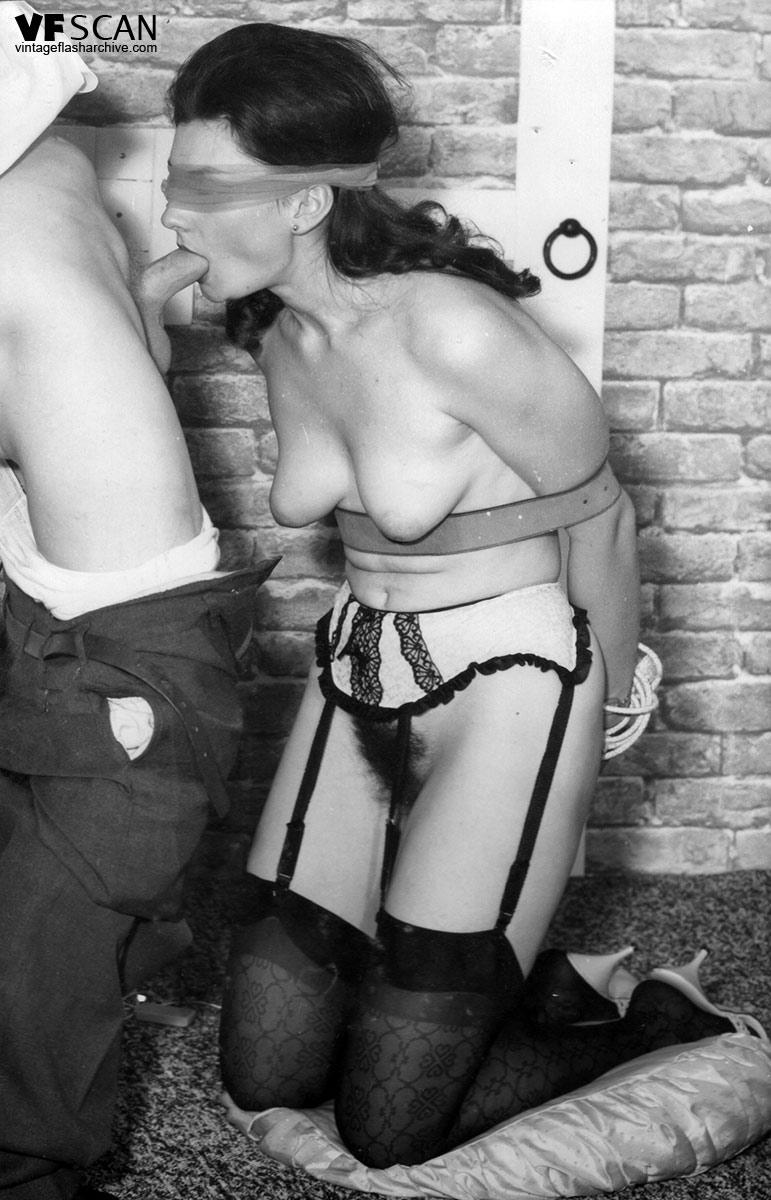 1950 S Porn Photos Page Porno Gratis