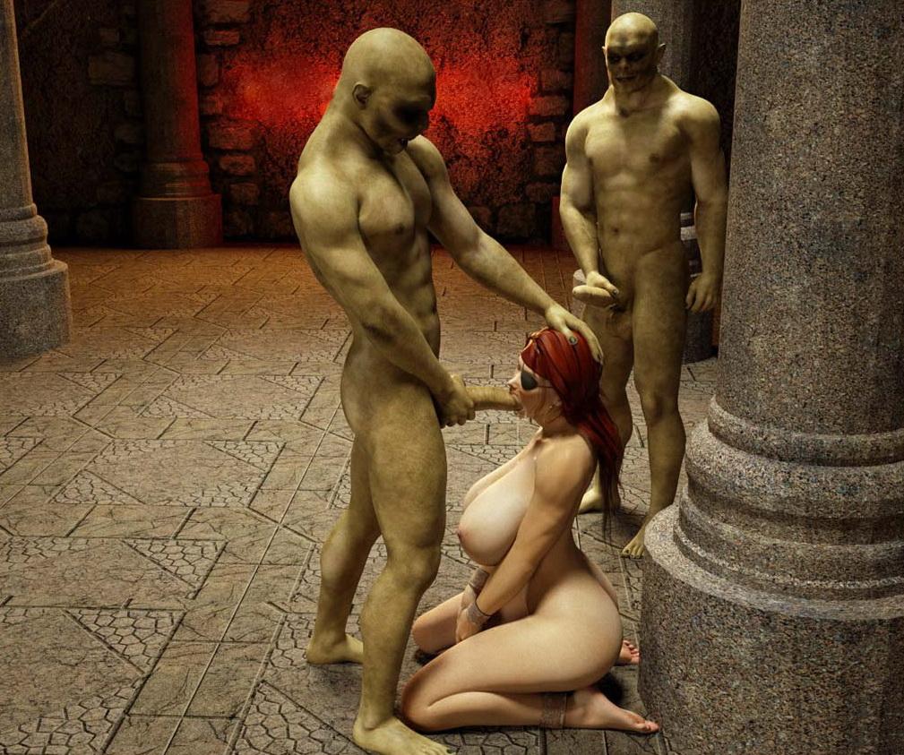 New 3d erotica xxx tube