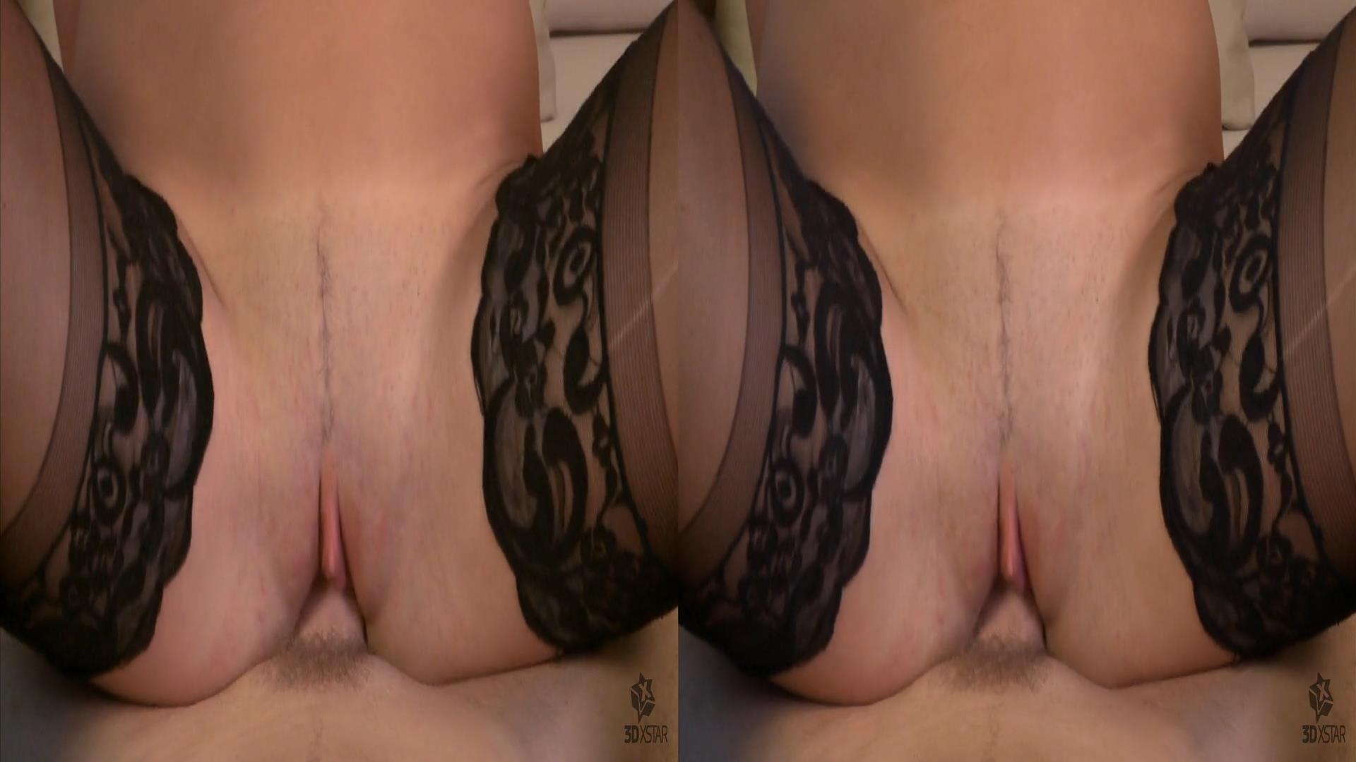 Зд порно торренты фото 575-849