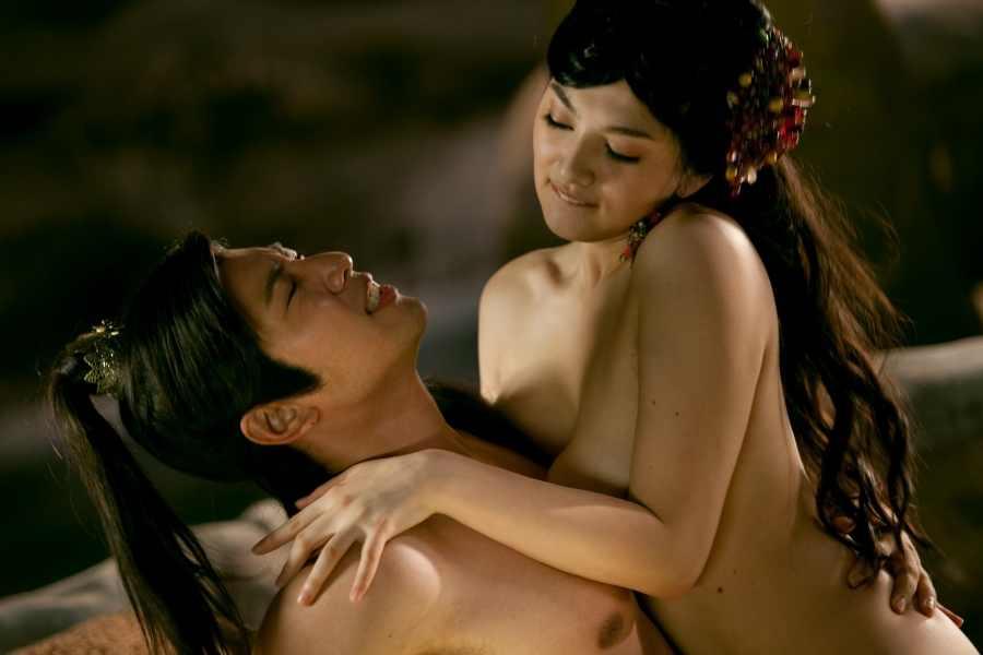 японские онлайн смотреть эротические корейские китайские фильмы