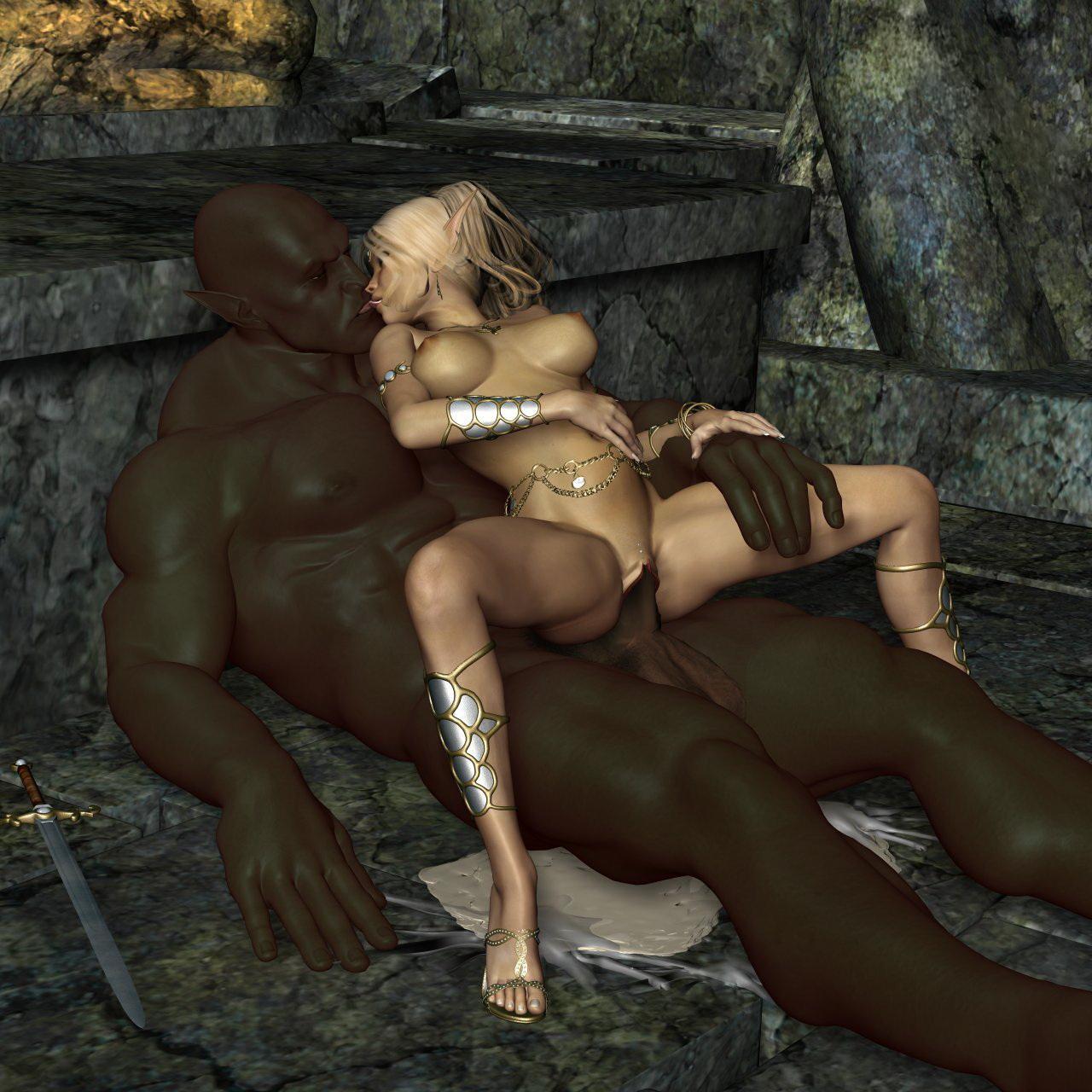 Pic elfa porno free pics adult clip