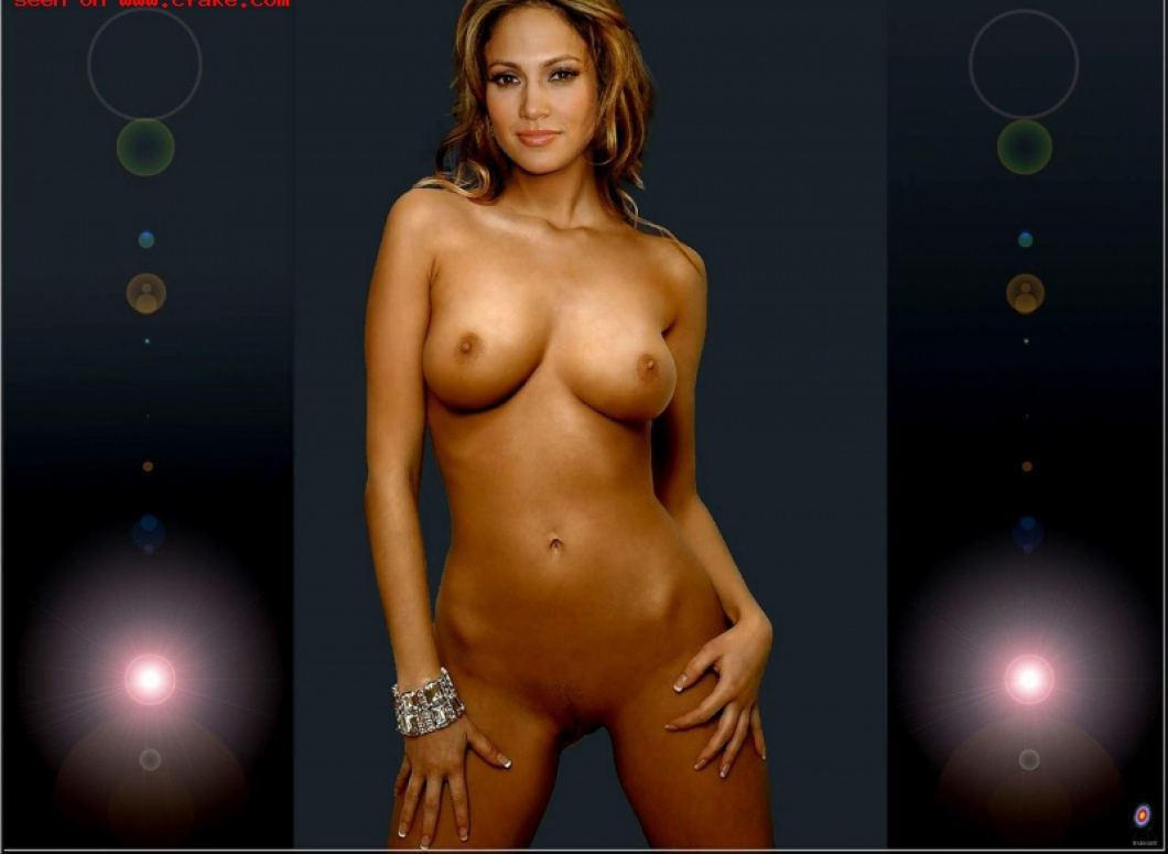 Fake Porn Pics Pictures Nude Megan Jennifer Fakes Lopez Garner