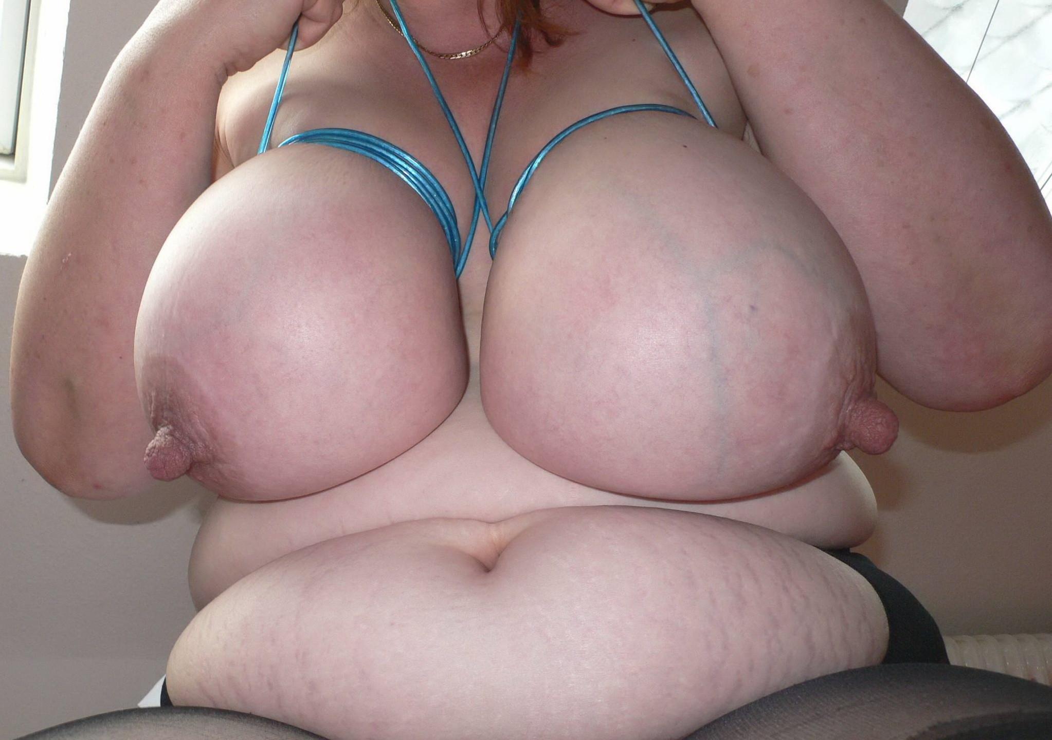 Amateur Big Nipples Pics Porn Photo Amateur Busty Close Nipples ...