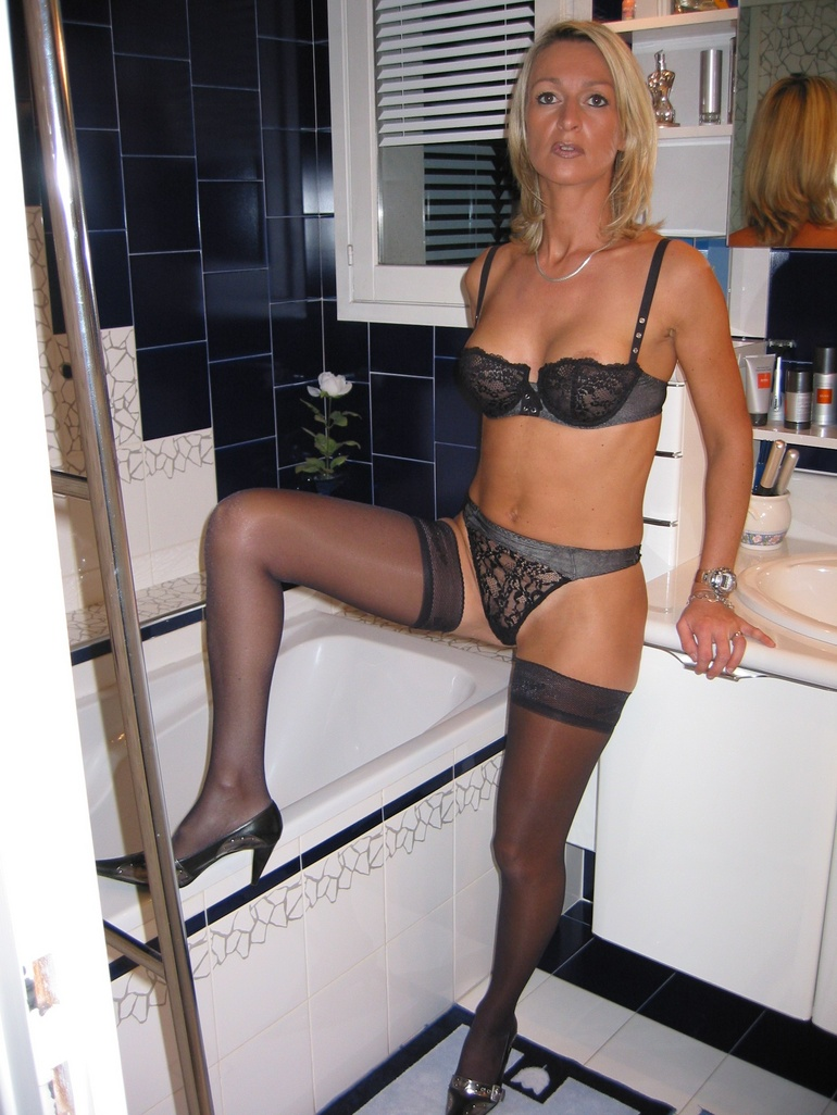 mature sex | sexy amateur housewives