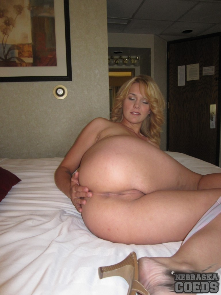 sorry, that hot blonde suck huge cock deep in her throat remarkable, rather valuable
