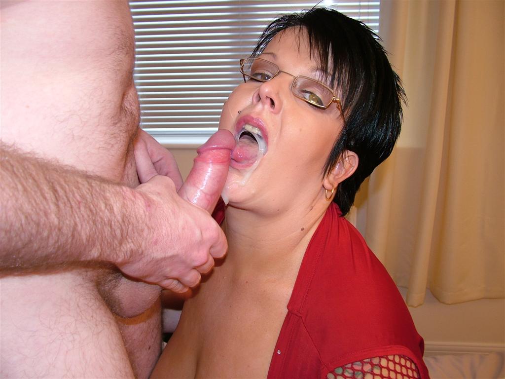 Biracial bisexual porn