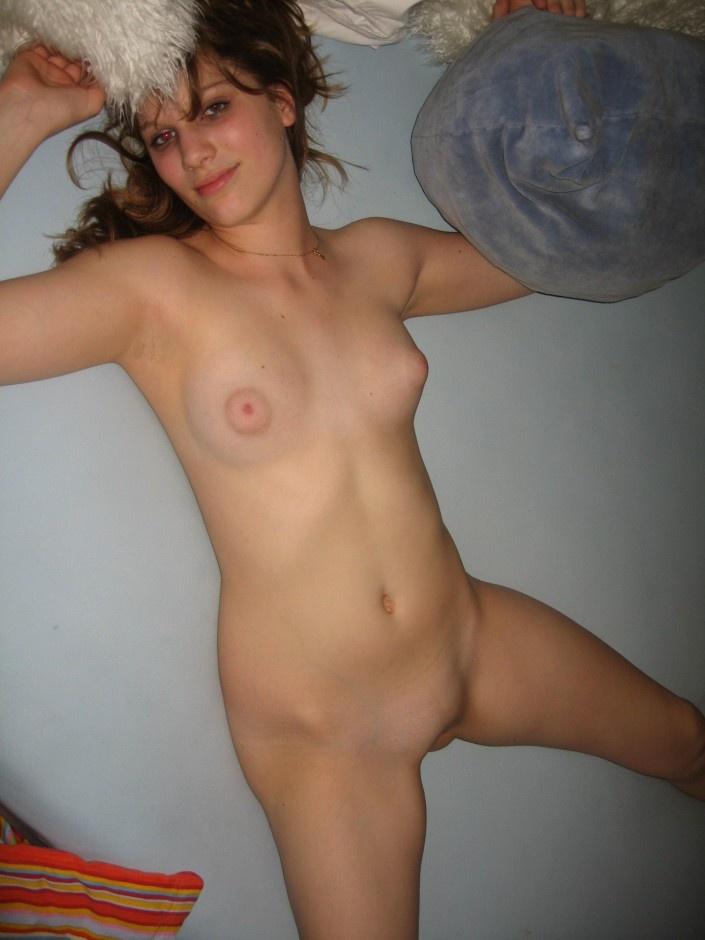 Jenna ivory spankbang
