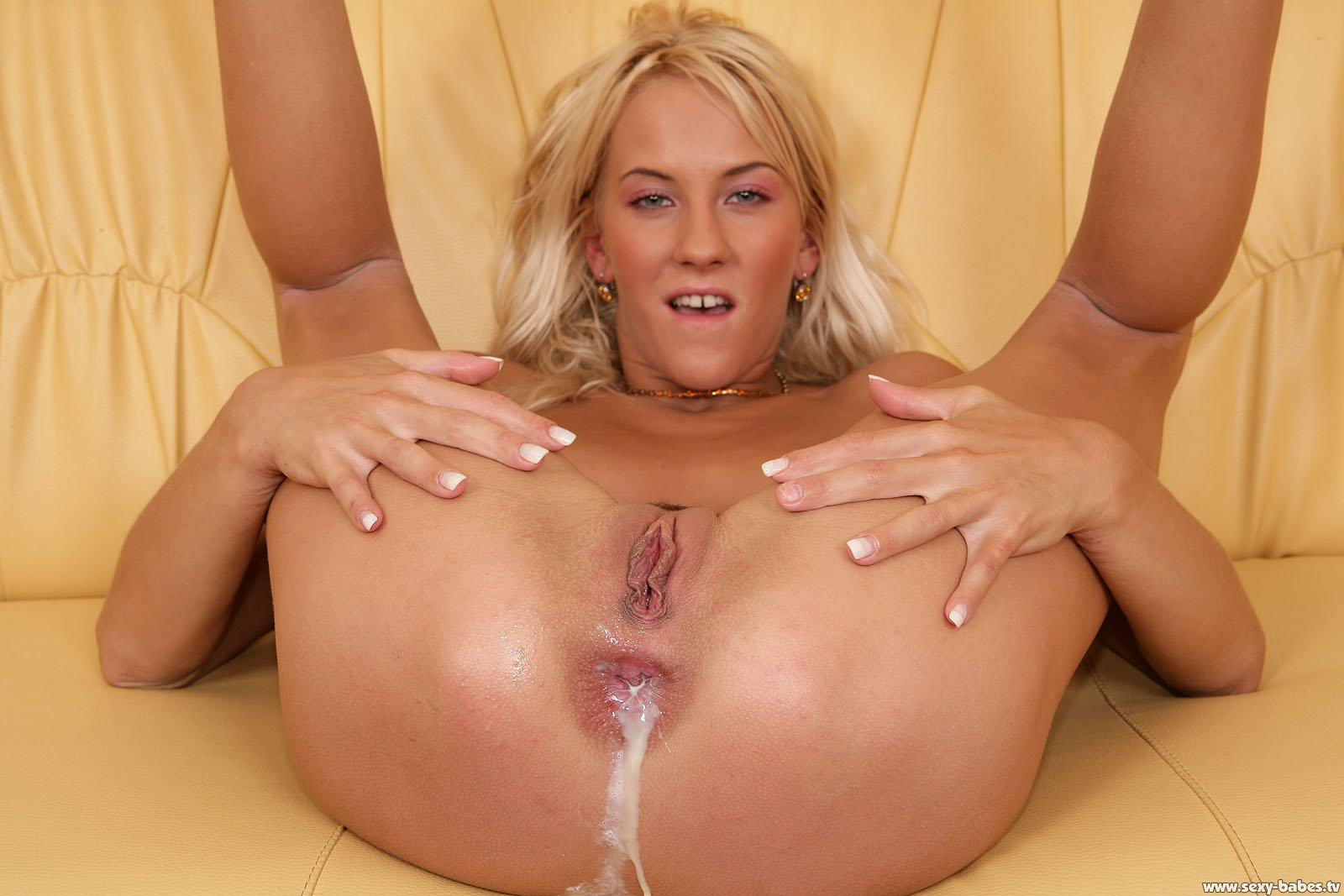 Showing media posts for blonde anal creampie xxx