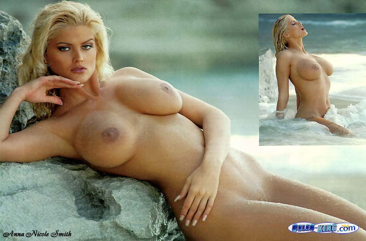anna-nikol-smit-porno