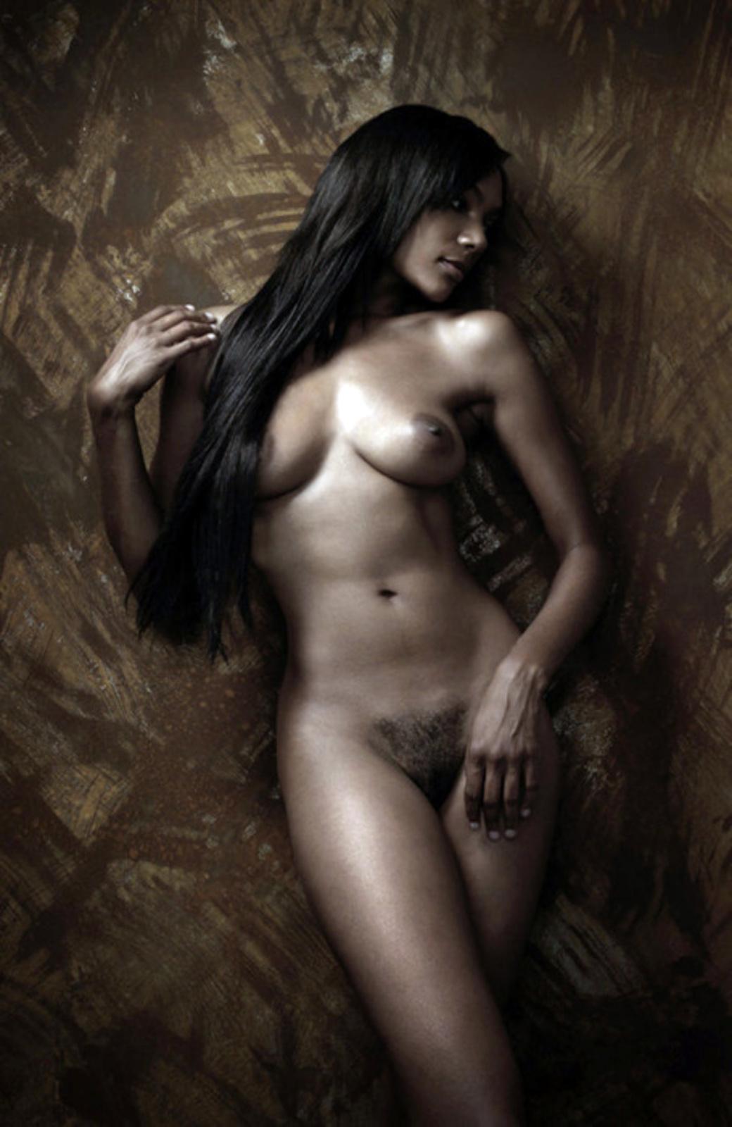 dark pic art nude jpg 1152x768
