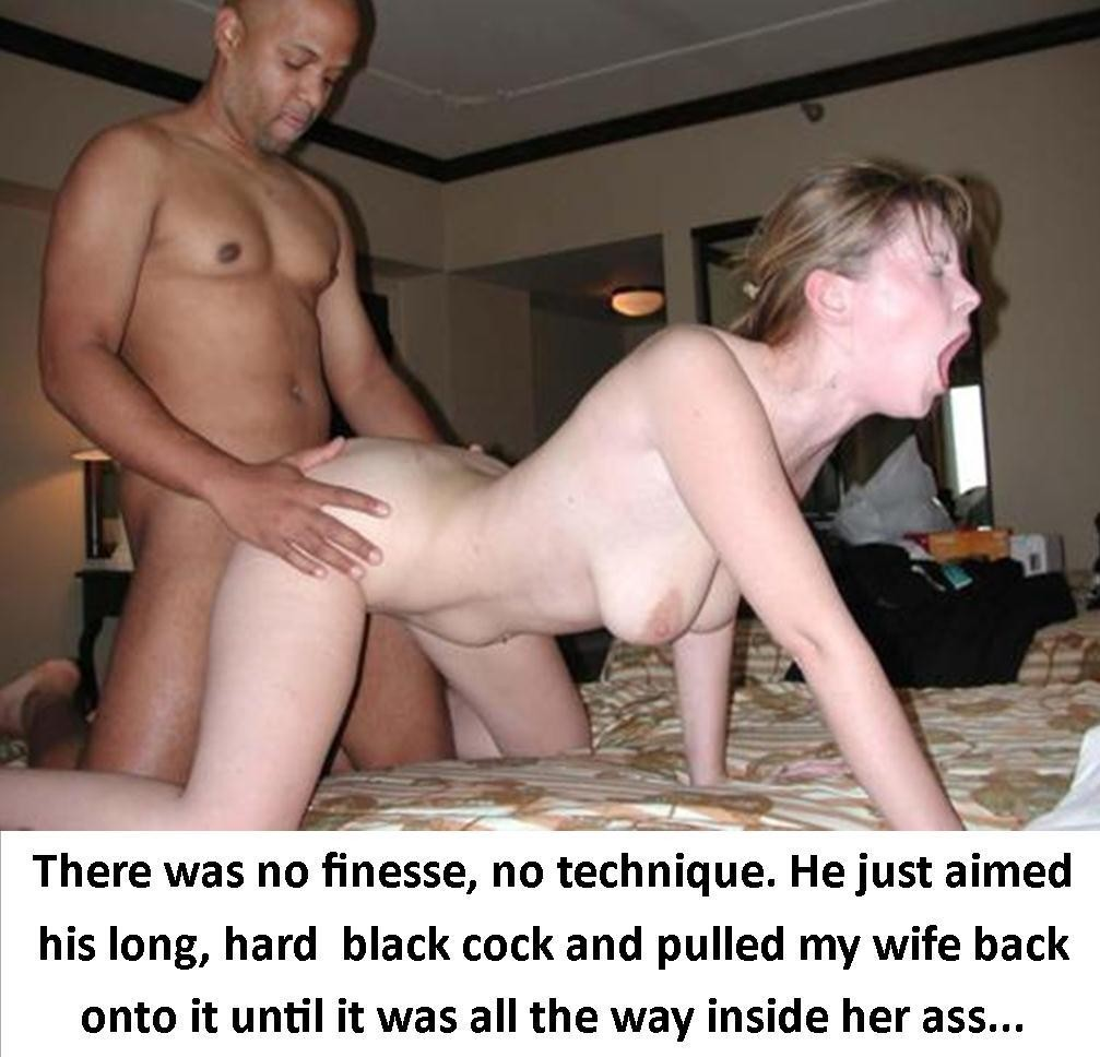 black man sex young girl