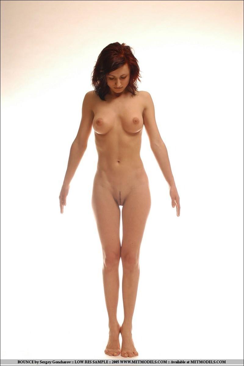 nude athletic women pics