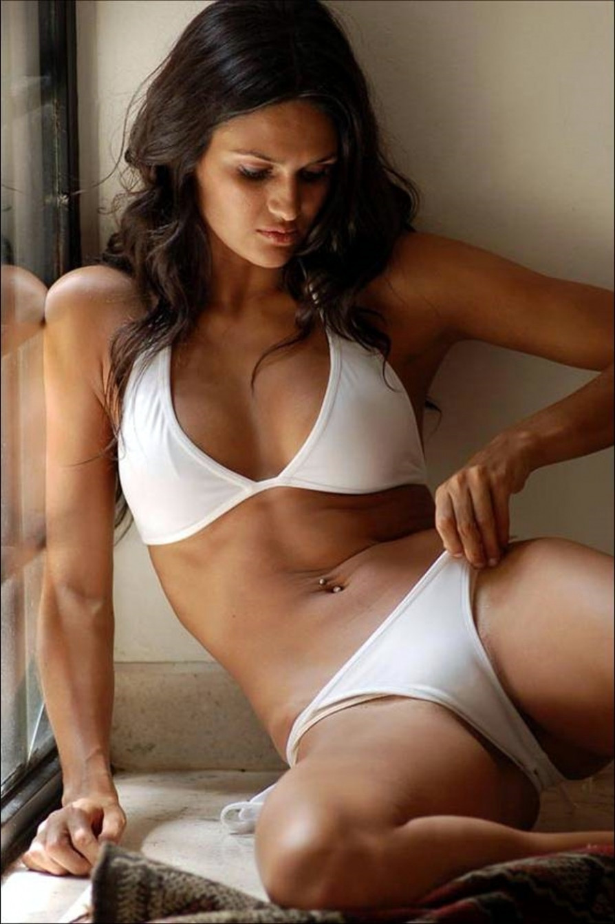 best nude women of 2006 - other - xxx videos
