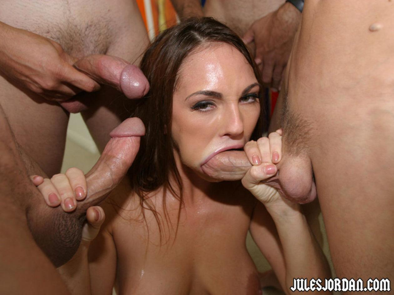 3Gp Download Porno download monster cock gangban 3gp sex video porno thumbs