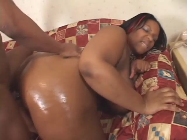 Watching my daugher fuck black