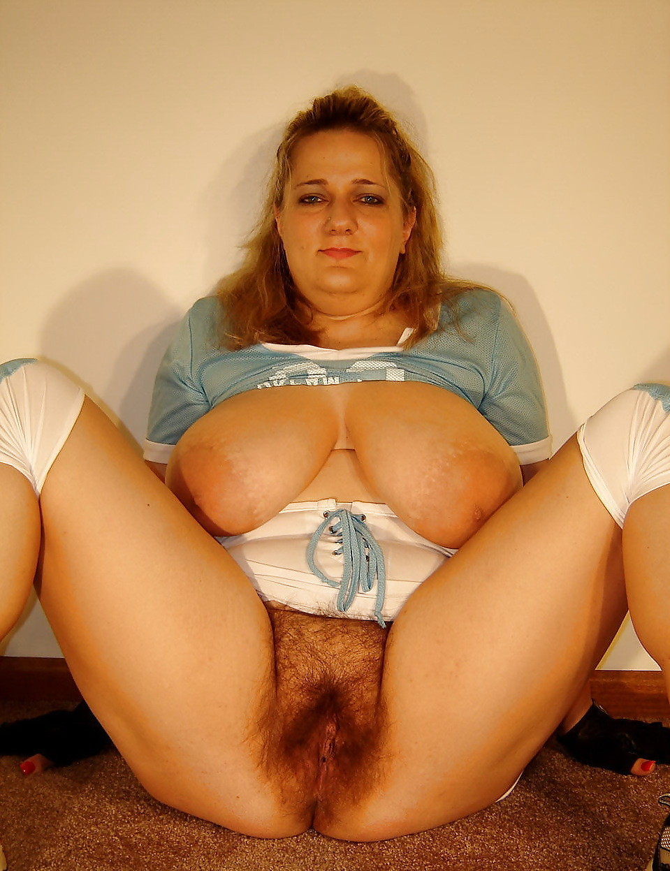 Watch free bbw porn movies