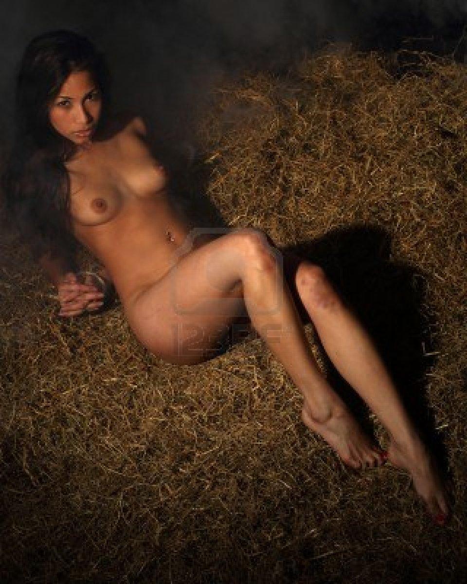 bondage seins escort girl juvisy