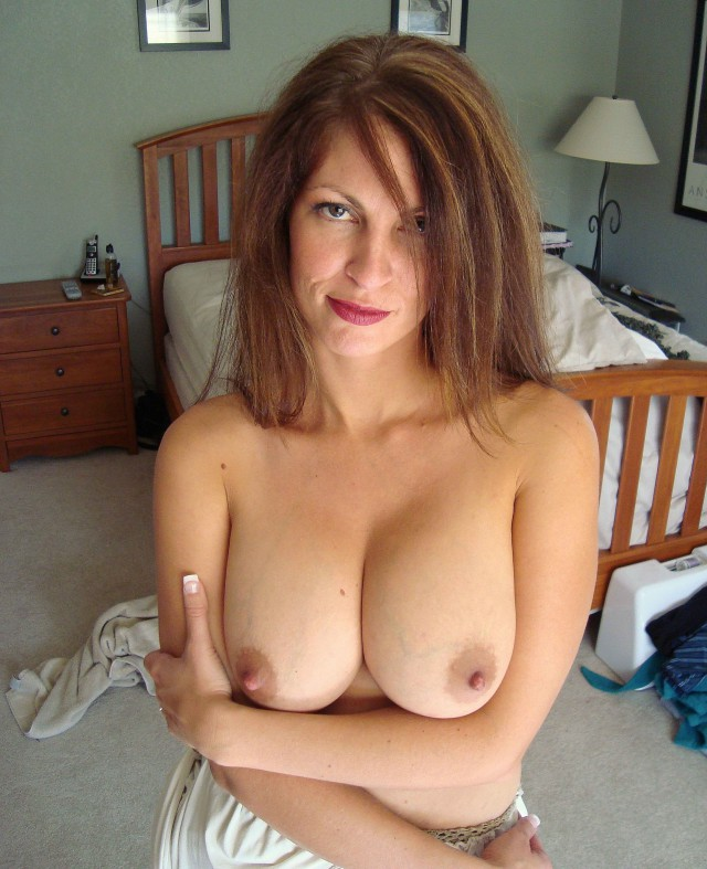 beautiful tits photo beautiful tits wife
