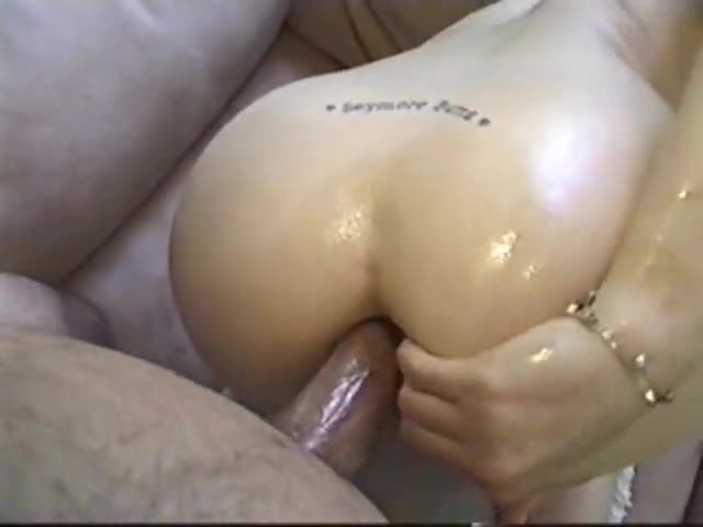 best anal pics videos anal movies screenshots best some preview ever