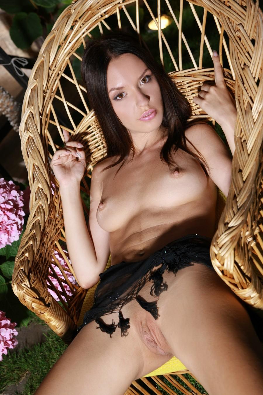 erotic pics tantrisk massasje norge