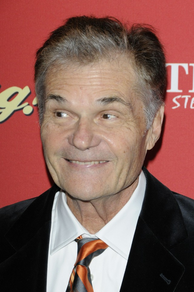 best masturbating porn porno entertainment theater wenn arrested questions fred willard lewd conduct