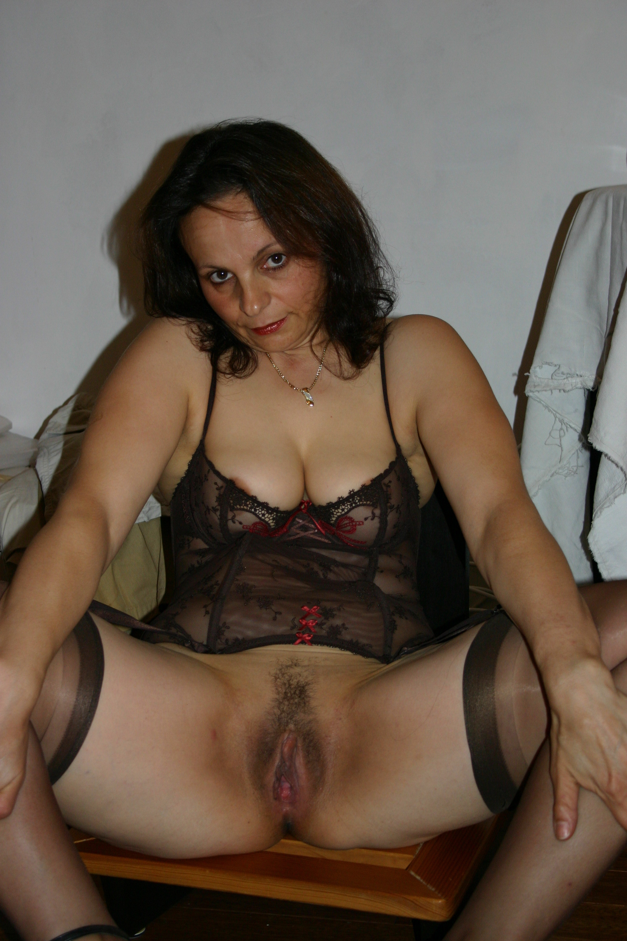 XXX мамаши видео  порно со зрелыми домашнее порно