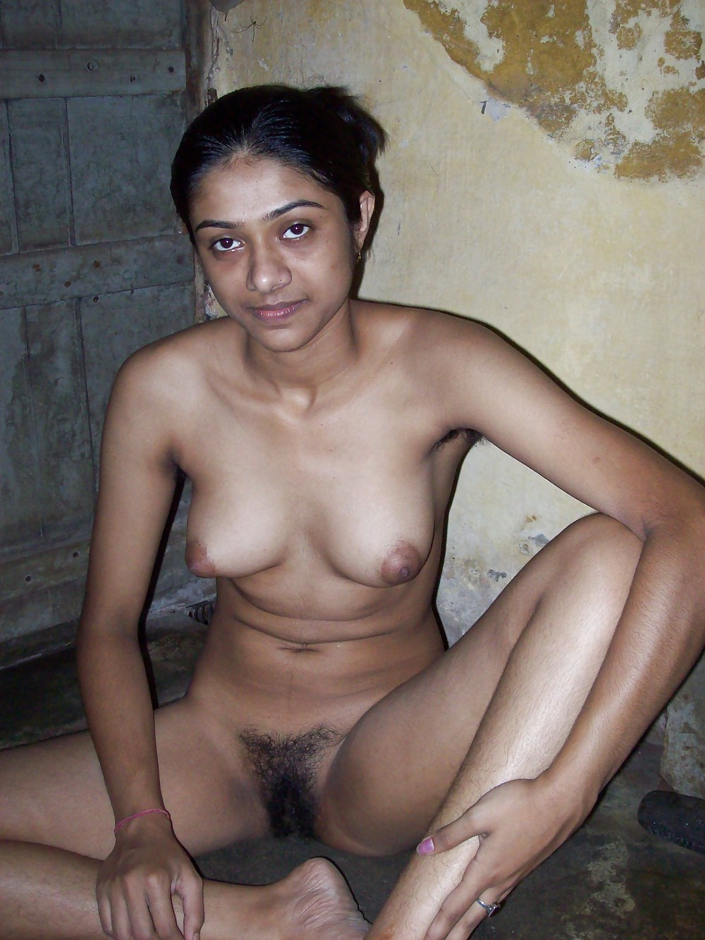 Sexy naked photo in india nude picture
