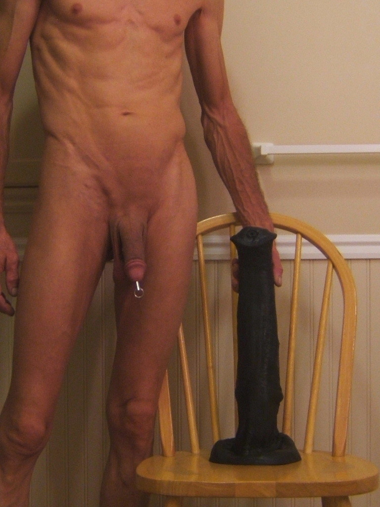 length extreme cock