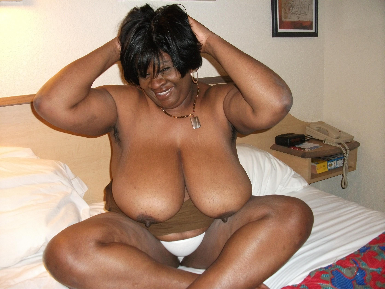 image Big booty ebony mature fucking ms police
