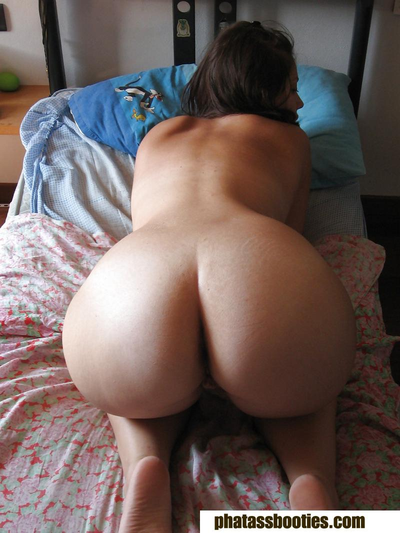 Girl booties big asian with
