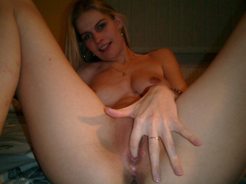 ... Galleries Horny Wife Gorgeous Butt Amateurs Xrated Bare Dancing Assed
