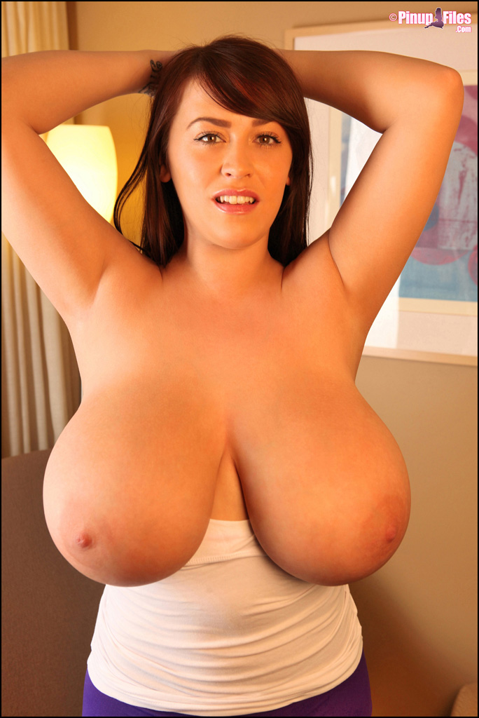 Best big tits gallery