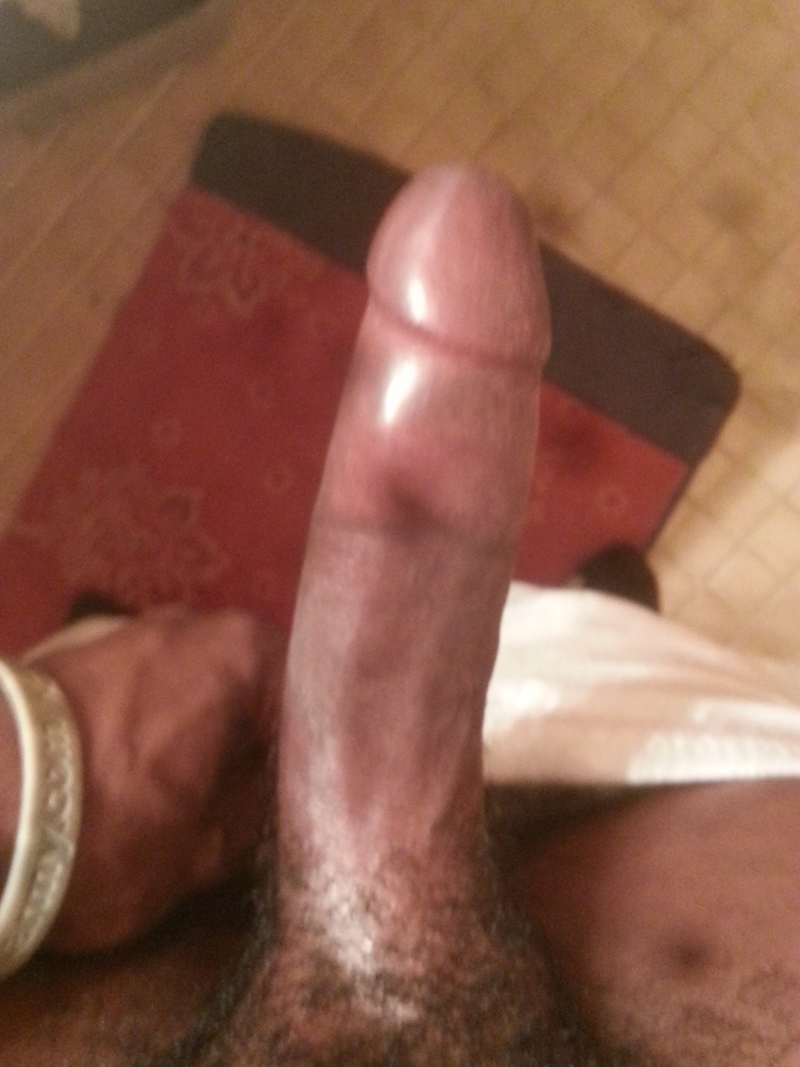 Black big dick porno