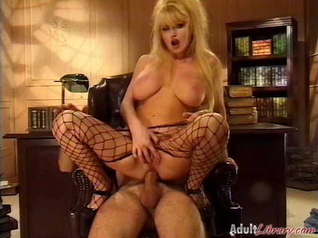 big boobed porno free porn video movie dvd sample streaming boobs got email ive demand