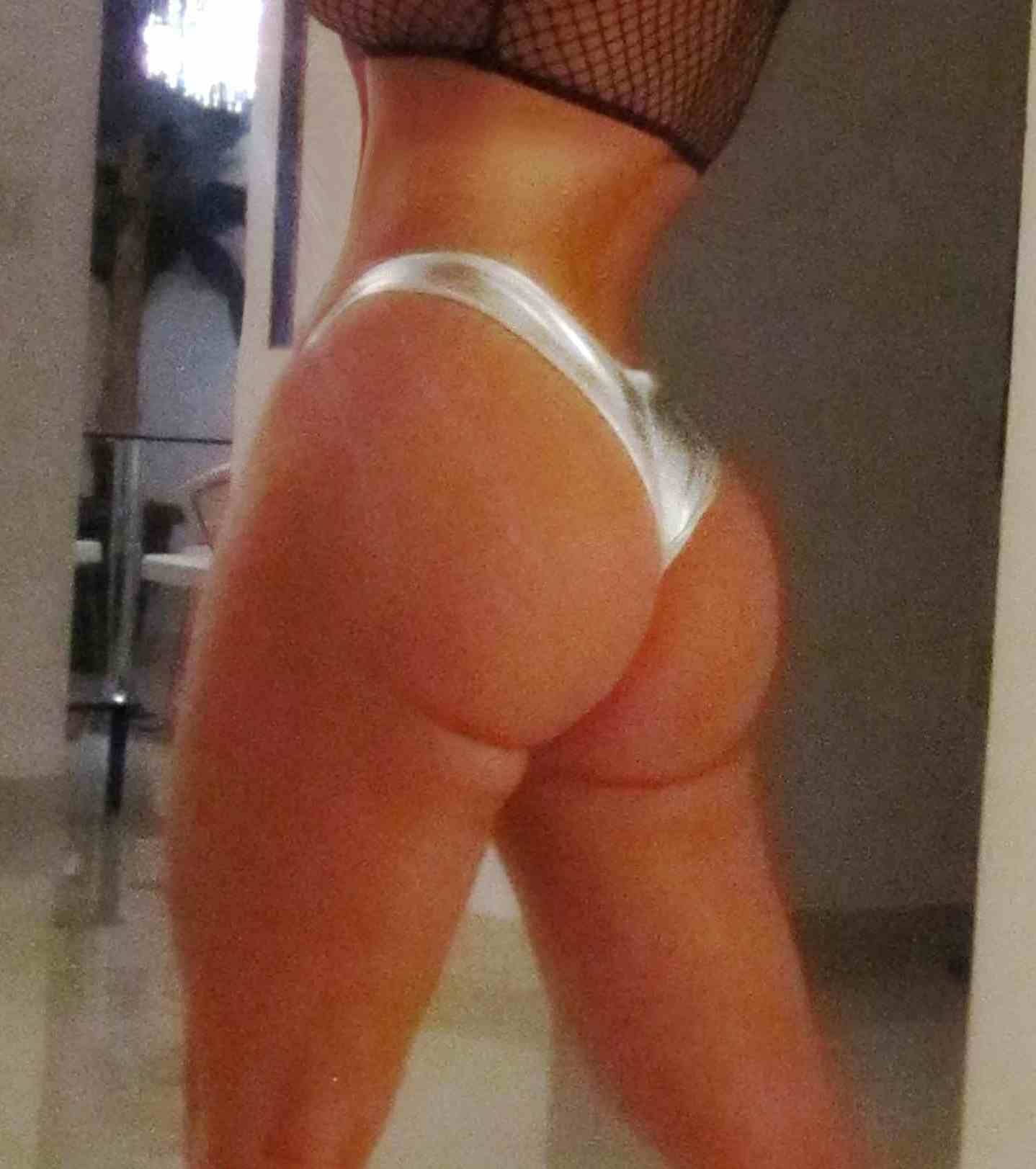 Big ass image gallery