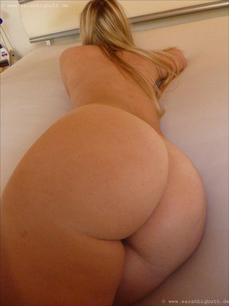 Japan Beautiful Woman Nud