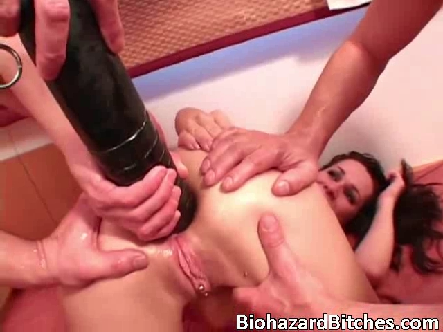 big dick and pussy picture video