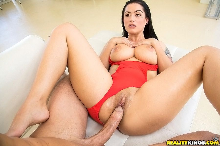 Shooting Huge Loads Cum