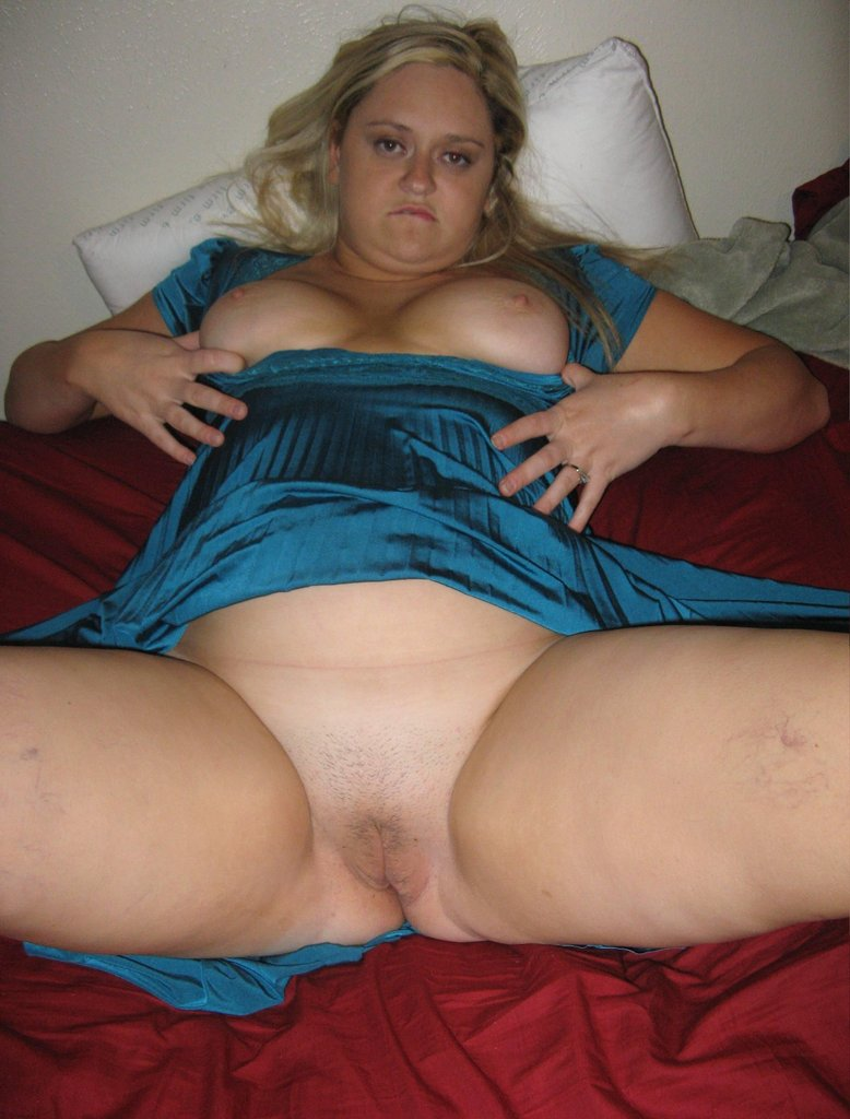 big fat pussy porn pic image #39482