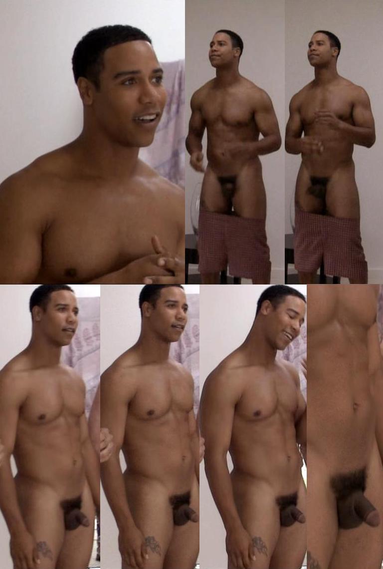 ... Teen Hot Sexy Ebony Nsfw Women Naked Black White Guys Sfw Penis Brian