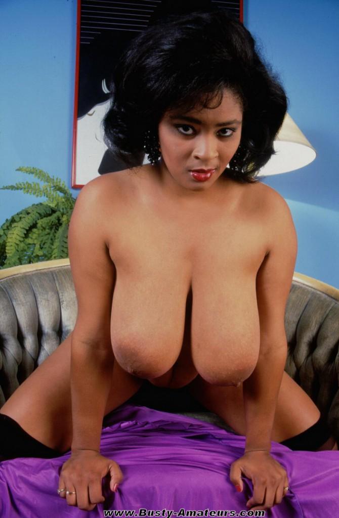 Just Big Natural Tits