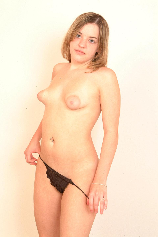 nude latina busty hairy