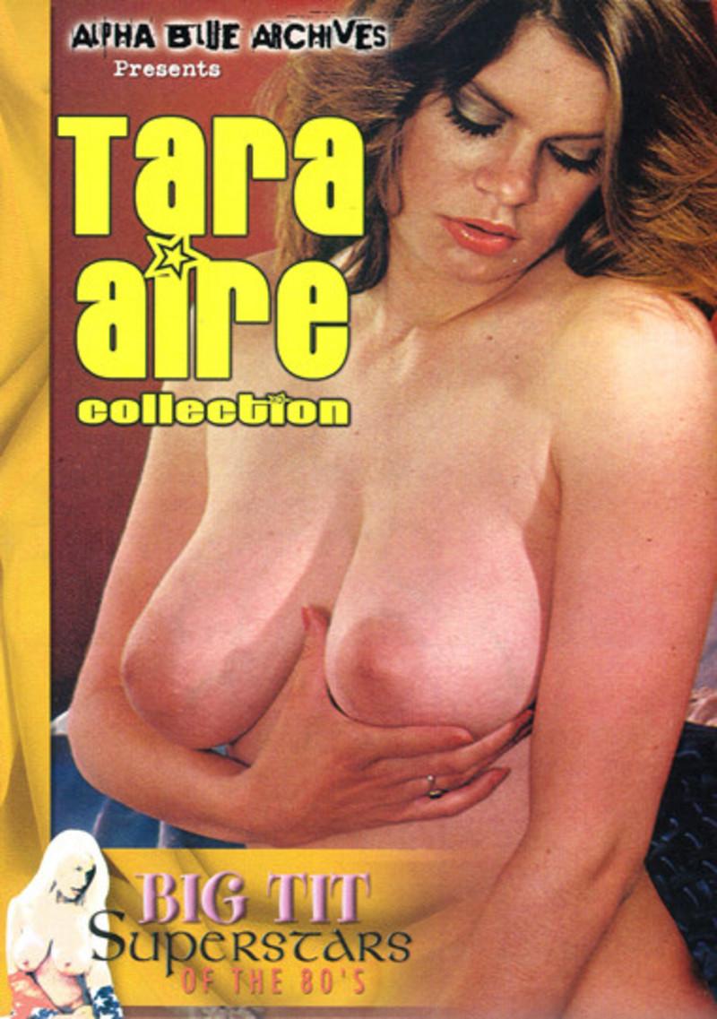 Big Porn Tit Porn Media Star Tit: pezporn.com/big-porn-tit/3182.html