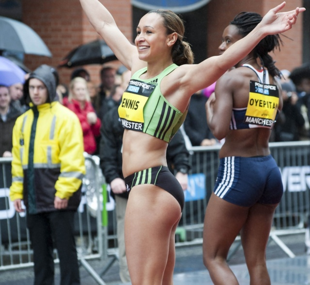 big round ass images ass round people jessica sized ennis jfwvi
