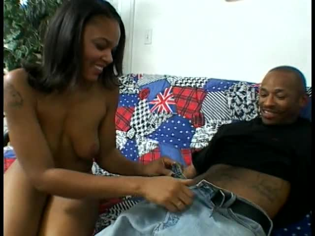 black porn video media