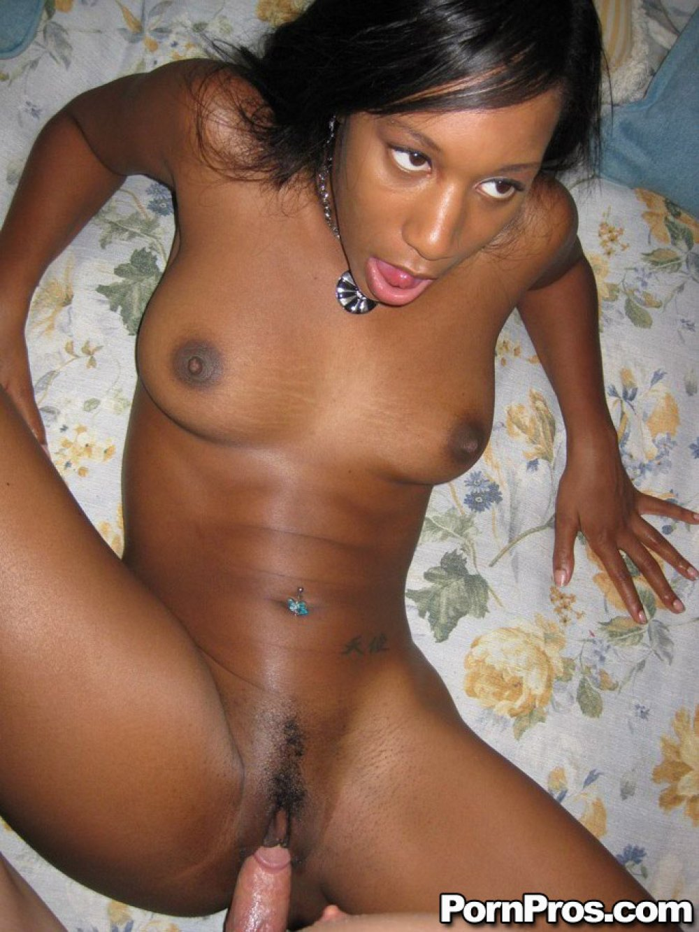 Black sex girls