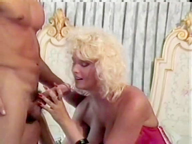 classics porn star porn movie star scene cumshot classic famous peter player cps north