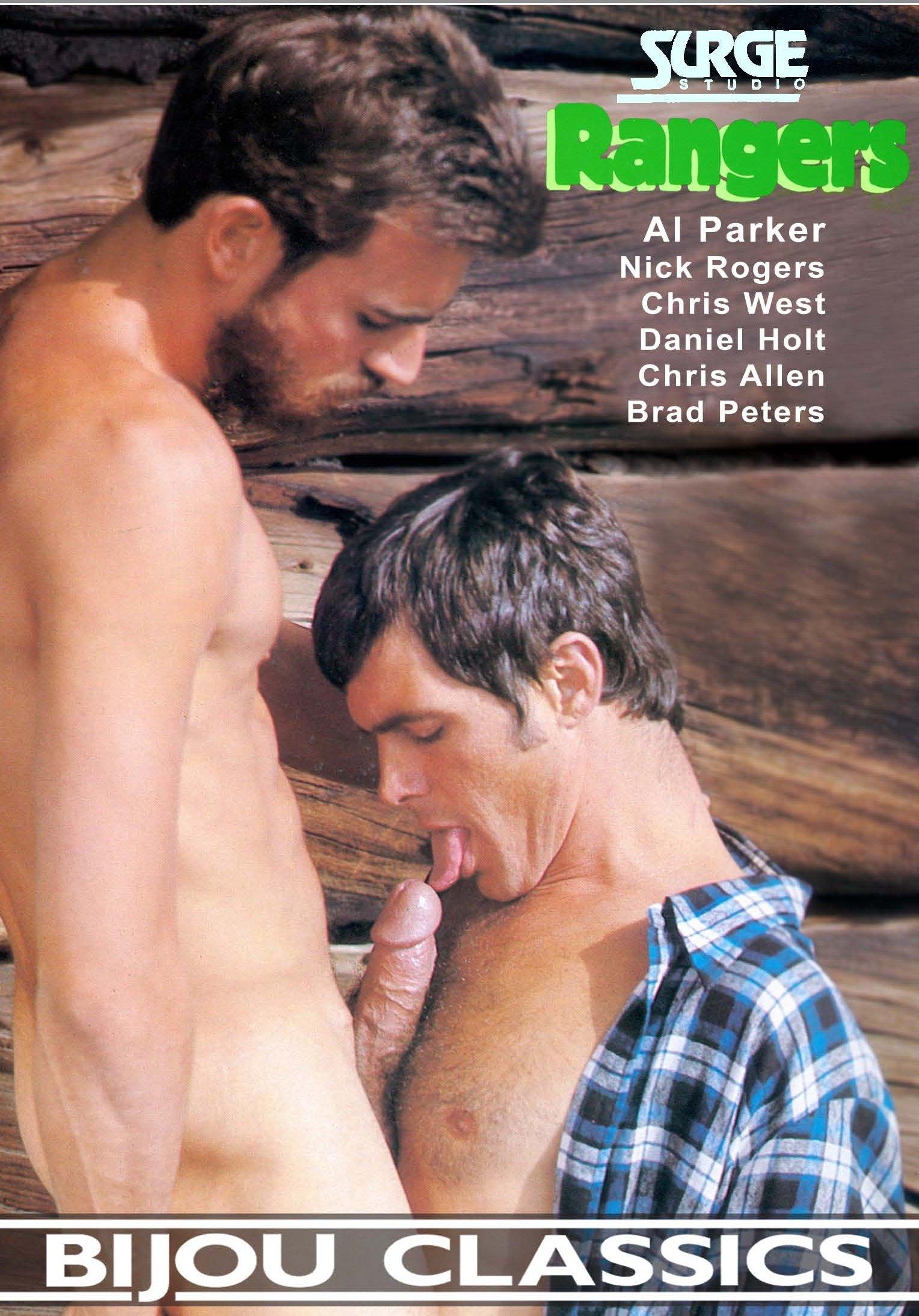 Секс с питер 15 фотография