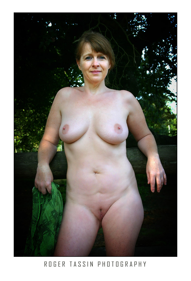 nudist dating realeescort
