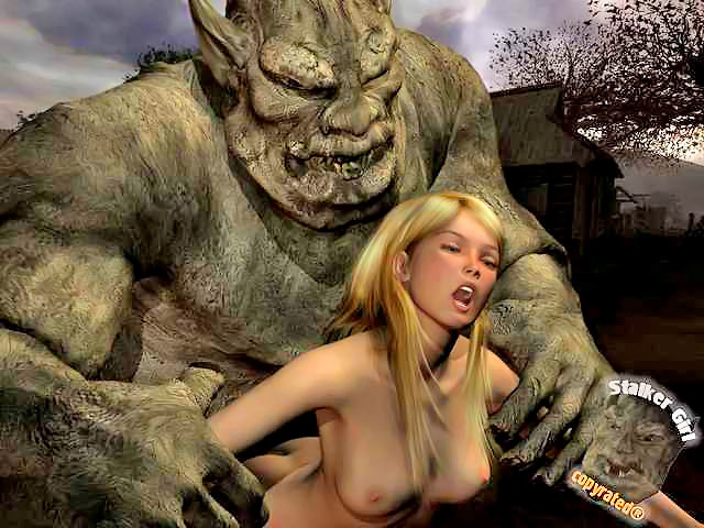 fantasy porn porn galleries like anime see more fantasy scj dmonstersex here can would find